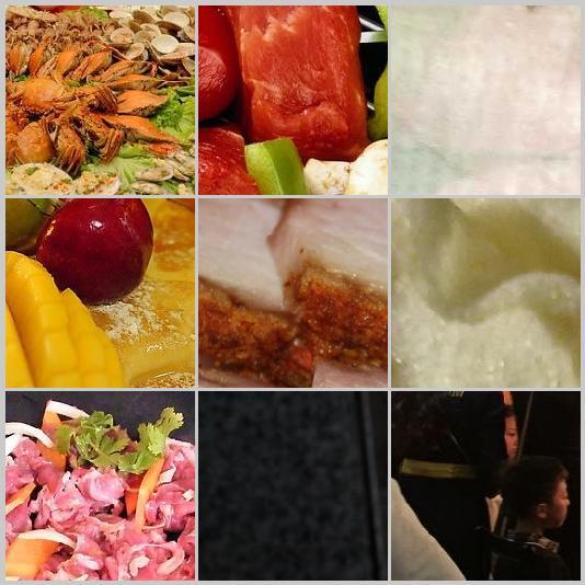 韓式馬鈴薯料理食譜|愛食網|韓式馬鈴薯料理食譜