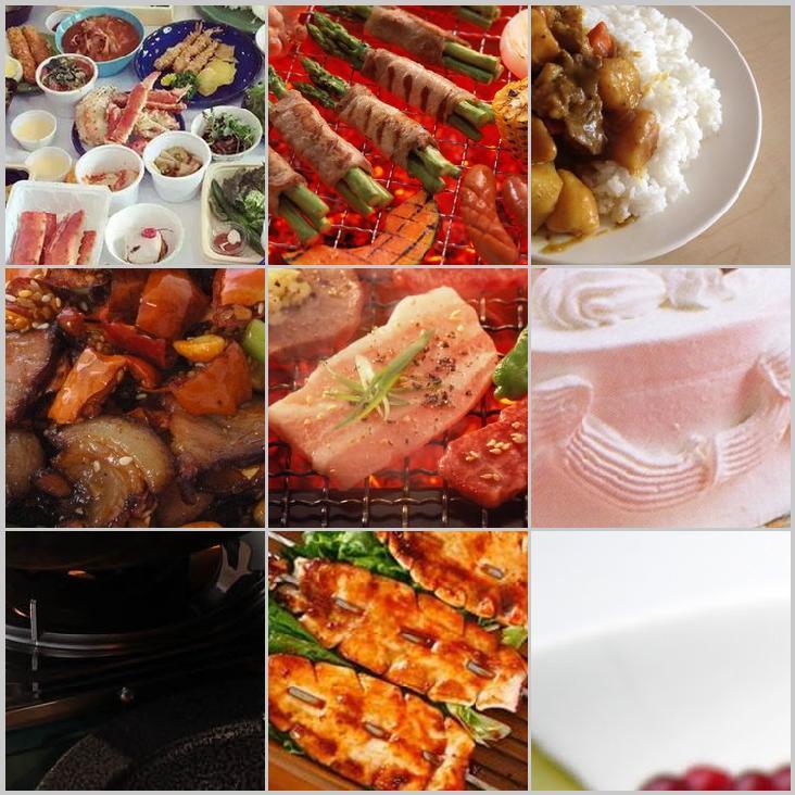 豐原素食館|愛食網|豐原素食館