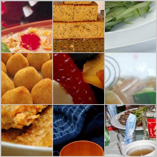 中興素食中美街|愛食網|中興素食中美街