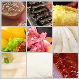 素食紅醬做法|愛食網|素食紅醬做法