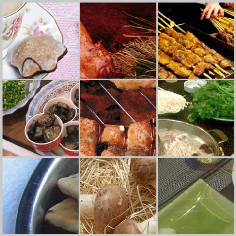 泡菜豆腐鍋熱量|愛食網|泡菜豆腐鍋熱量