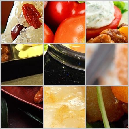 頂呱呱地瓜薯條熱量|愛食網|頂呱呱地瓜薯條熱量