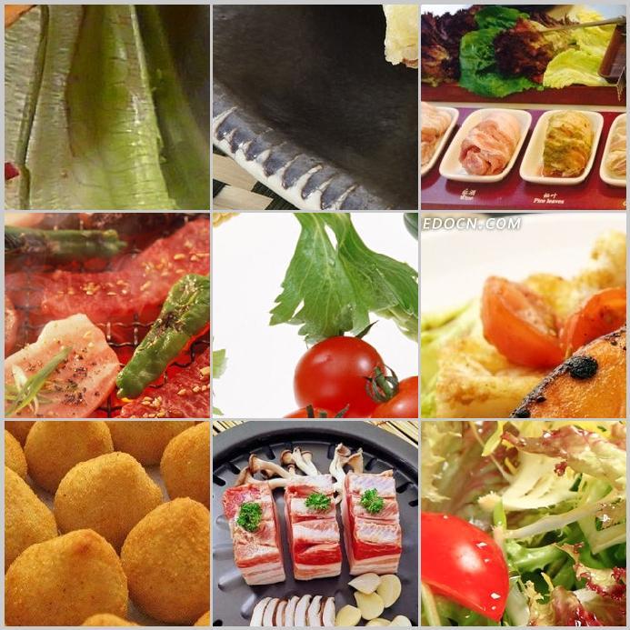 焗烤地瓜熱量|愛食網|焗烤地瓜熱量