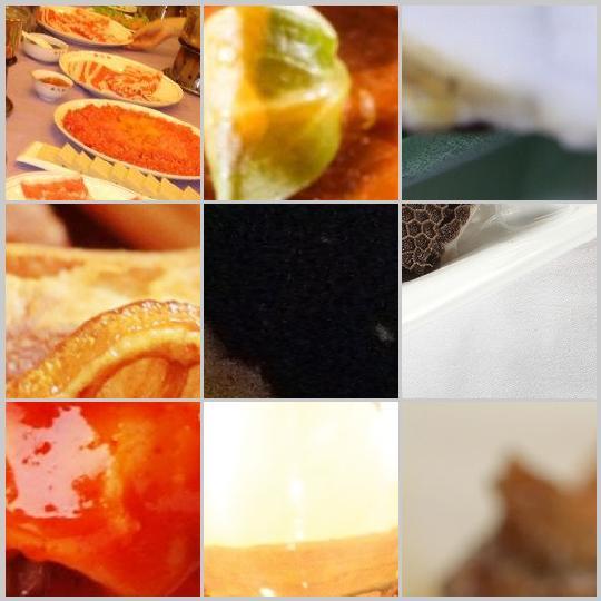 哈客鹹酥雞燒烤連鎖企業|愛食網|哈客鹹酥雞燒烤連鎖企業