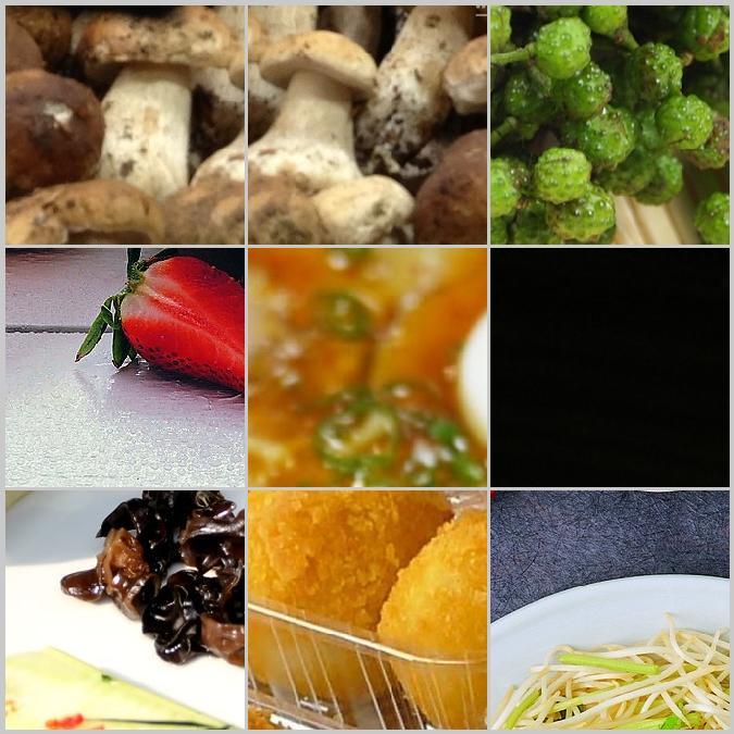 水果燒烤醬做法 愛食網 水果燒烤醬做法