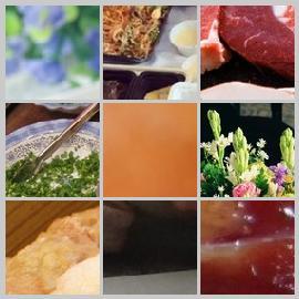 紅麴排骨食譜 愛食網 紅麴排骨食譜
