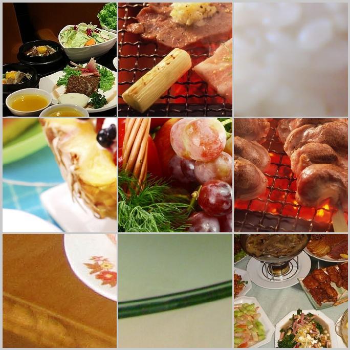 鄭家排骨飯|愛食網|鄭家排骨飯