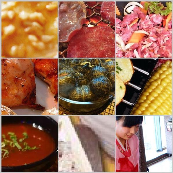 東家麵食館的蔥油餅|愛食網|東家麵食館的蔥油餅