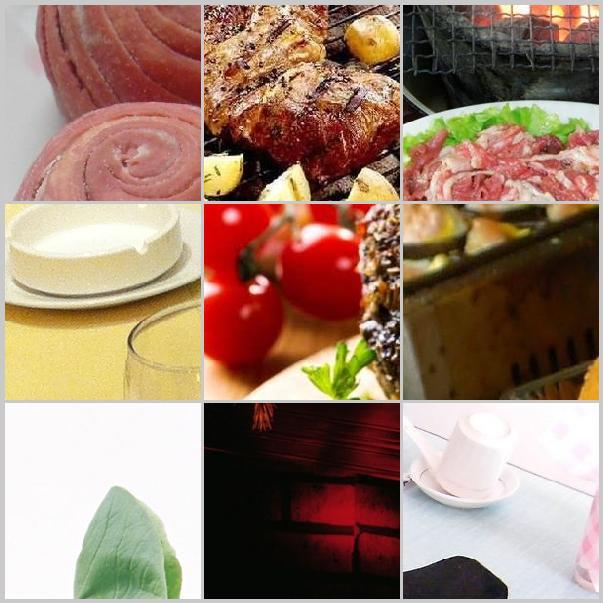 香港蝦子麵食譜|愛食網|香港蝦子麵食譜