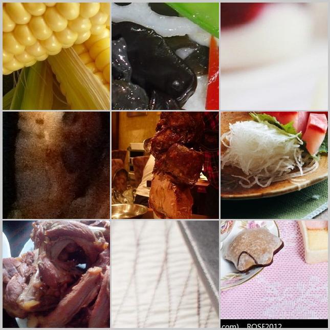 金華火腿老母雞湯 愛食網 金華火腿老母雞湯