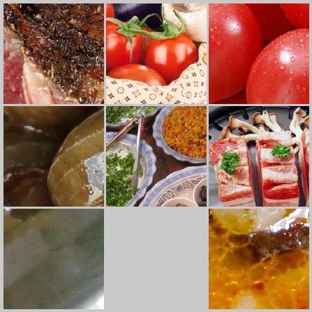 純素食沙拉醬做法|愛食網|純素食沙拉醬做法