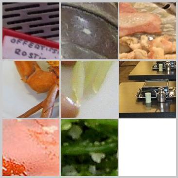 吉野烤肉飯中壢|愛食網|吉野烤肉飯中壢