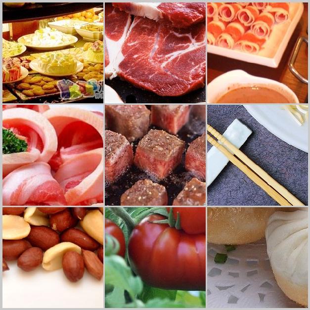 紅燒肉熱量|愛食網|紅燒肉熱量