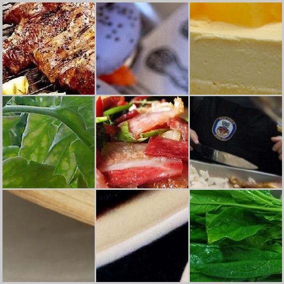 減肥蔬菜湯材料|愛食網|減肥蔬菜湯材料