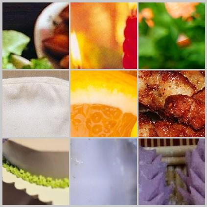 鹹水雞蔬菜熱量 愛食網 鹹水雞蔬菜熱量