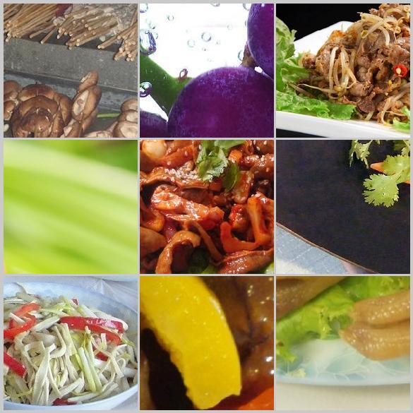 腎臟病可以吃的蔬菜 愛食網 腎臟病可以吃的蔬菜