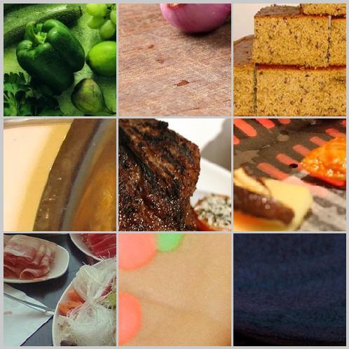 宜蘭吳記碳烤燒餅|愛食網|宜蘭吳記碳烤燒餅