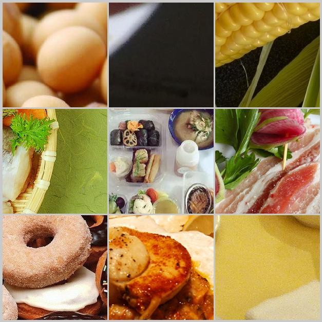 宜蘭老吳碳烤燒餅|愛食網|宜蘭老吳碳烤燒餅