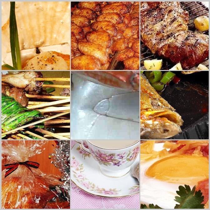 紅燒豆腐魚片|愛食網|紅燒豆腐魚片