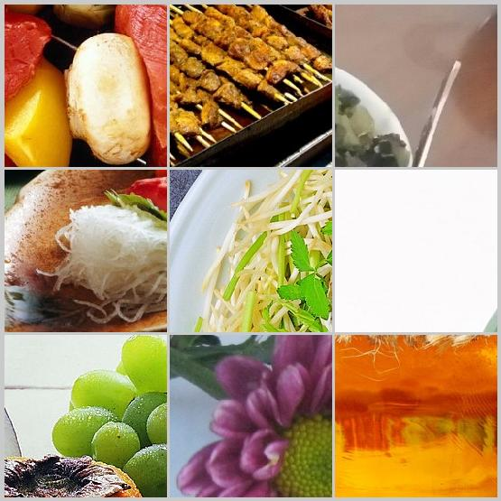 龜鹿二仙膠雞湯作法|愛食網|龜鹿二仙膠雞湯作法