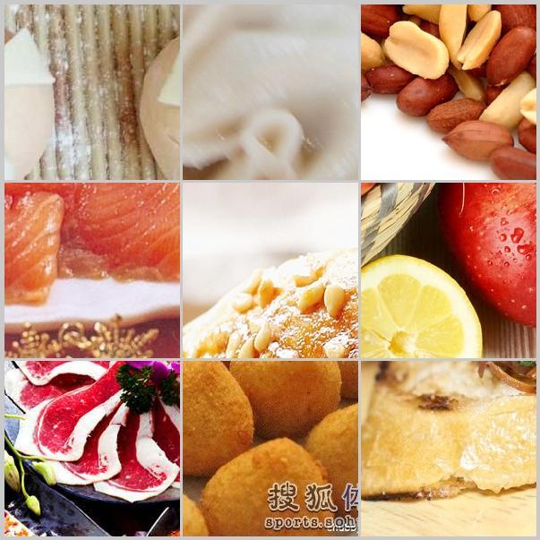 香菇蘆筍雞湯|愛食網|香菇蘆筍雞湯