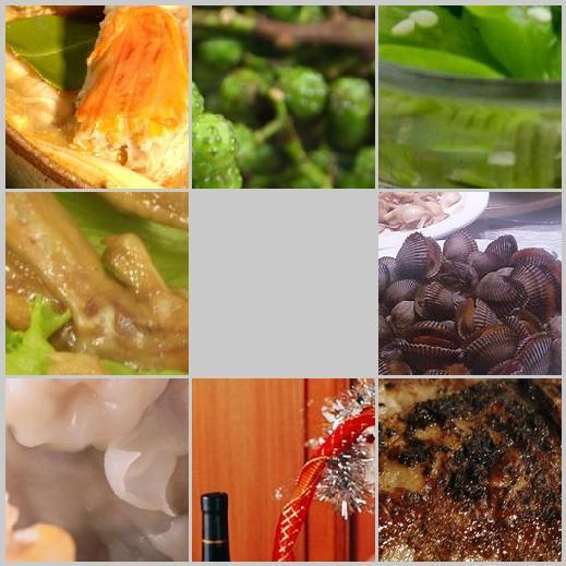 虱目魚湯營養|愛食網|虱目魚湯營養