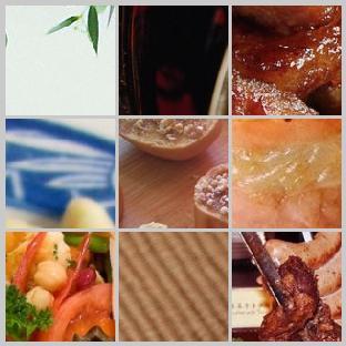 虱目魚魚湯營養|愛食網|虱目魚魚湯營養