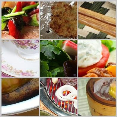波菜炒牛肉食譜|愛食網|波菜炒牛肉食譜