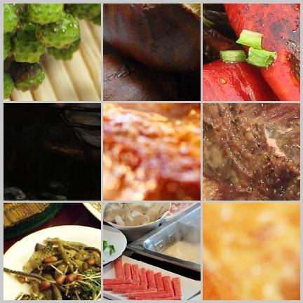 花蓮艾米泰式料理|愛食網|花蓮艾米泰式料理