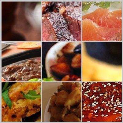 ro高級料理器具 愛食網 ro高級料理器具
