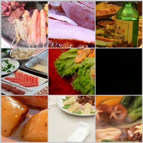 嘉義市水鳥創意料理 愛食網 嘉義市水鳥創意料理