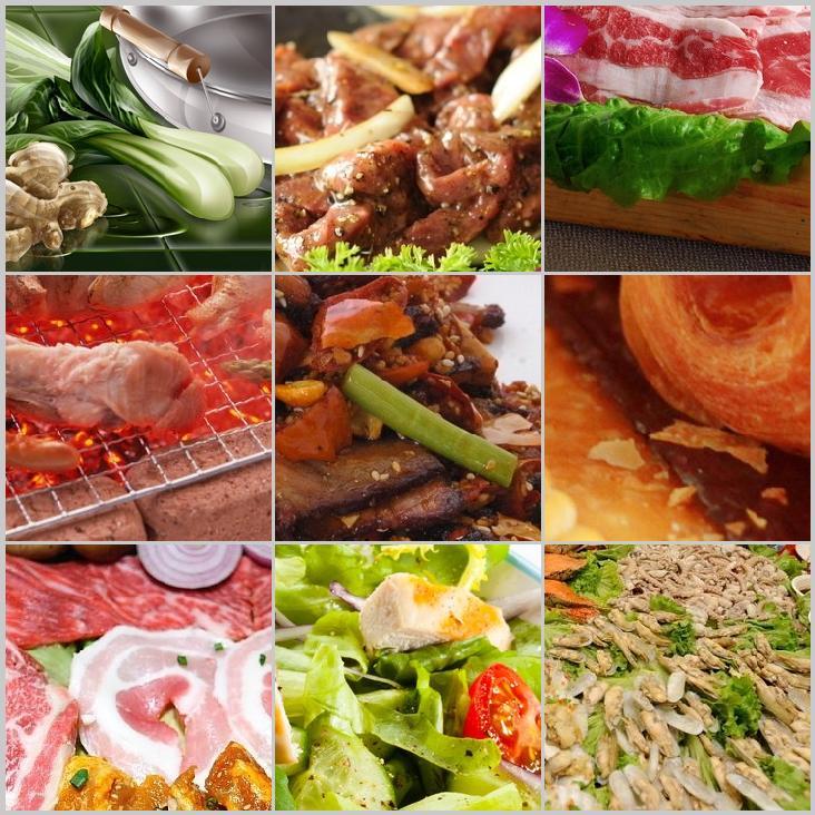 嘉義水鳥日式料理 愛食網 嘉義水鳥日式料理