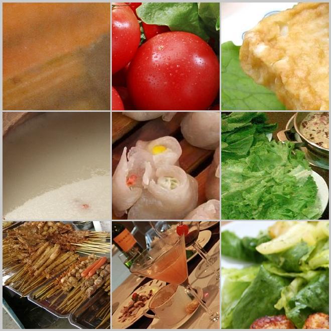 三重韓式料理高麗屋|愛食網|三重韓式料理高麗屋