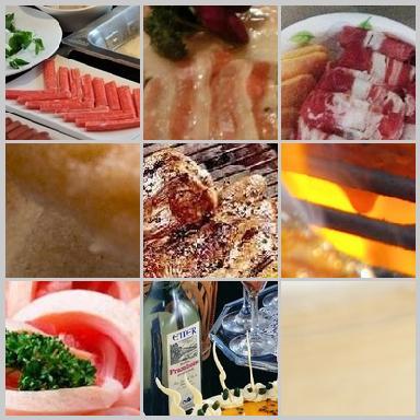 韭菜水餃一顆熱量|愛食網|韭菜水餃一顆熱量