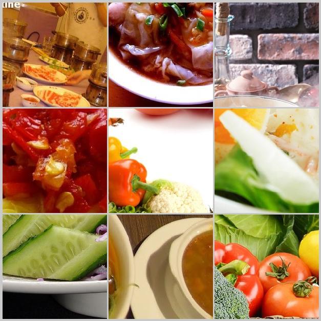韭菜豬肉水餃熱量|愛食網|韭菜豬肉水餃熱量