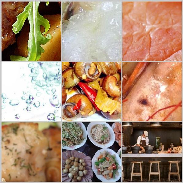 水餃的水煮湯|愛食網|水餃的水煮湯