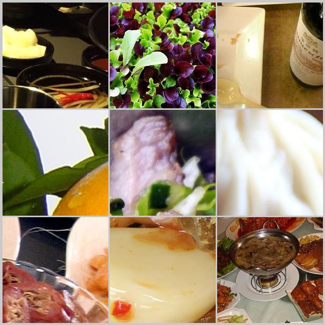 土城泰王泰式料理|愛食網|土城泰王泰式料理
