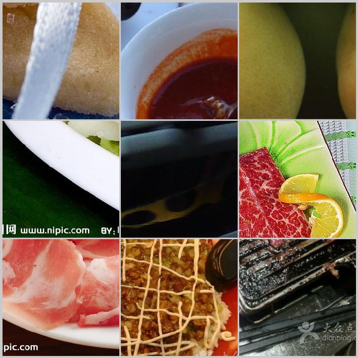 涼拌葫蘆瓜料理|愛食網|涼拌葫蘆瓜料理