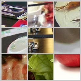 葫蘆瓜湯料理|愛食網|葫蘆瓜湯料理
