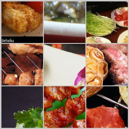 韓國養生料理機 愛食網 韓國養生料理機