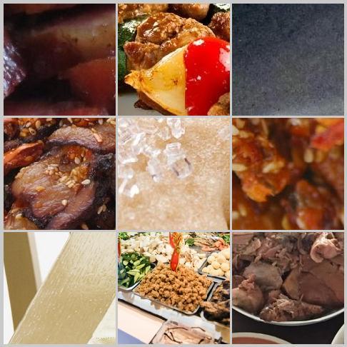 薄荷雞料理|愛食網|薄荷雞料理