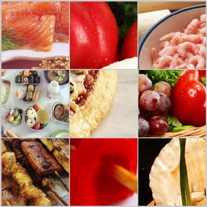 韓爐韓式料理林口 愛食網 韓爐韓式料理林口