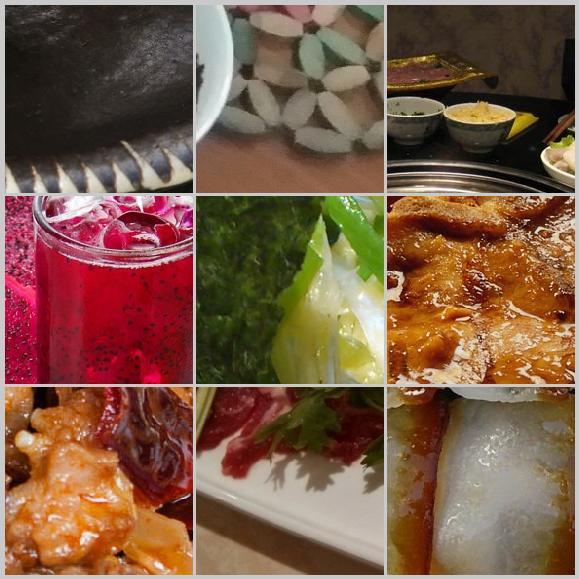 黃媽媽料理餐外送|愛食網|黃媽媽料理餐外送