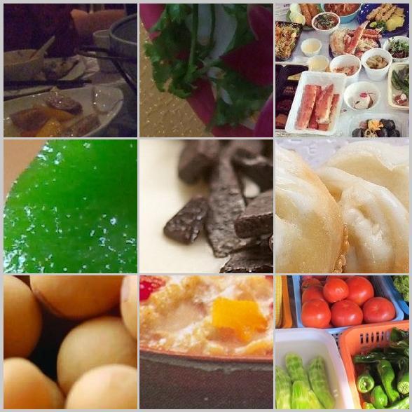 煙燻豆皮料理食譜|愛食網|煙燻豆皮料理食譜