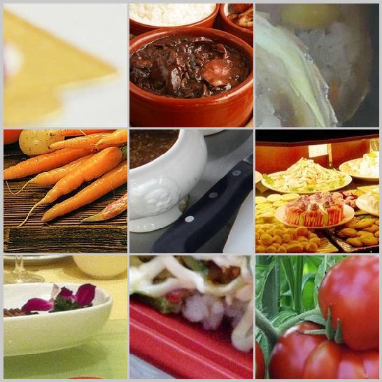日本青甘魚料理|愛食網|日本青甘魚料理