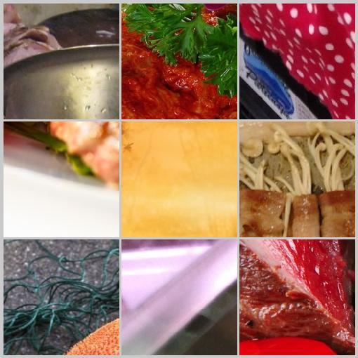 如何製作素食料理 愛食網 如何製作素食料理