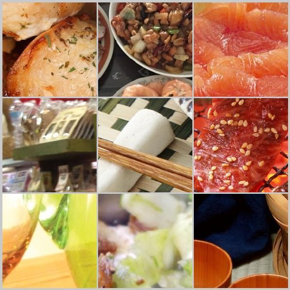 中和江南韓式料理|愛食網|中和江南韓式料理