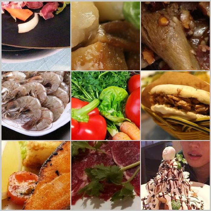 御品珍饌壽司|愛食網|御品珍饌壽司