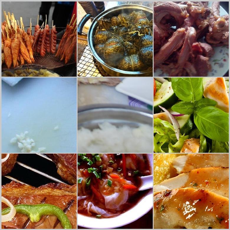 韓寶辣牛肉湯拉麵|愛食網|韓寶辣牛肉湯拉麵