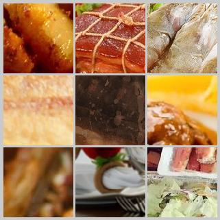 豬肉湯飯食譜|愛食網|豬肉湯飯食譜